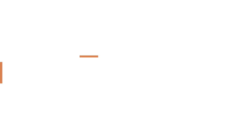Obieg dokumentów e-MSI